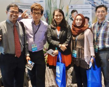 2 Fun with Conference Delegation (4)